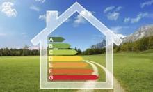 Efficientamento energetico, nuovo bando da 4 milioni per le imprese