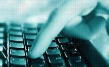Cybersecurity, nasce il centro regionale che dovrà difendere Pa e piccole imprese dagli attacchi informatici