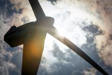 Unione energia: passi in avanti per implementazione