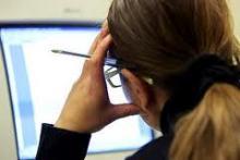 Lavoro, secondo trimestre positivo per il mercato toscano