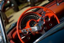 Consumatori: acquisto auto, buone pratiche per evitare truffe