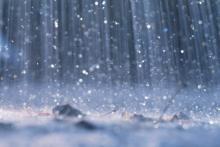 Maltempo, domani 5 gennaio altra pioggia su nord ovest e Arcipelago