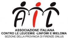Raccolta fondi a sostegno del Trapianto domiciliare sul portale www.retedeldono.it