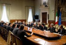 Leggi europee: via libera Conferenza Regioni a ddl 2015