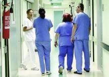 Sicurezza operatori sanitari, le Asl attueranno misure contro le aggressioni