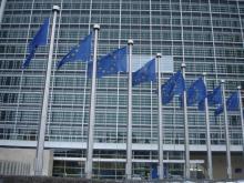 Mercato digitale: risultati della consultazione Ue su frequenze