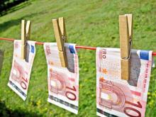 Antiriciclaggio: via a nuova direttiva, un altro registro per le imprese