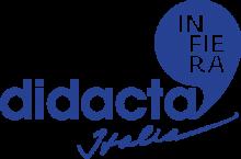 Didacta 2018, la Regione presenta le sue attività all'interno della fiera
