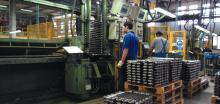 Rossi scrive a Poletti: sbloccare i 30 milioni per il sostegno ai lavoratori nelle aree di crisi