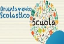 """Studiare e formarsi in Toscana, Grieco: """"Al via la campagna informativa"""""""