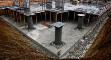 Prevenzione sismica, interventi per 16 milioni di euro nel 2019
