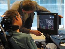 La Toscana per disabilità e non autosufficienza: le ultime misure adottate