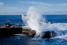 Oceani: Vella lancia consultazione su agenda Ue