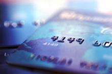 Pagamenti elettronici: scudo europeo scatta sopra 50 euro - il testo della direttiva