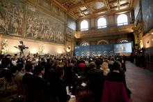 Semestre europeo: governance, qualcosa si muove