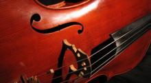 Conservatori toscani aderiscono a mobilitazione per la difesa studio della musica