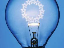 Unione Energia: imprese, su clima servono obiettivi globali
