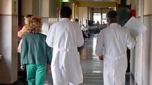 Mobilità dei medici all'interno dell'azienda, accordo con i sindacati