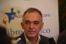 Centro di Meteorologia nazionale, Toscana pronta a collaborare alla proposta di Galletti