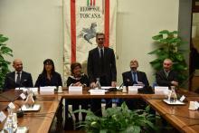 A gennaio convegno della Regione sulle professioni intellettuali in Toscana