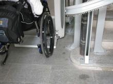 Scuola, 3 milioni 700mila euro per favorire l'istruzione degli studenti con disabilità