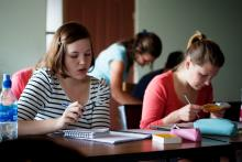 Istruzione: Ue, piu' cooperazione e inclusione sociale