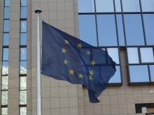 Vertice: lettera aperta su riforma eurozona