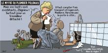Décodeurs UE: Travailleurs détachés: un déferlement de travailleurs low cost ! Vraiment ?