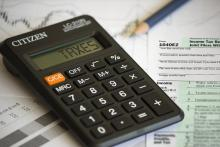 Fisco: consultazione Ue su doppia imposizione