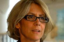 """Accordo Regione- JRC, Barni a Bruxelles: """"Molti spunti per la ricerca congiunta del sistema universitario toscano"""""""