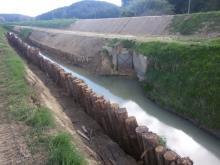 Alluvione Livorno: 86 i lavori conclusi, 54 i cantieri aperti