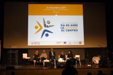 Fondo sociale europeo, in Toscana impegnate oltre il 40 per cento delle risorse