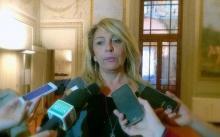 """Reddito cittadinanza, Grieco: """"Di Maio ci ha convocati per martedì 12"""""""