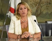 Politiche giovanili e lavoro, l'assessore Grieco il 3 agosto alla Versiliana