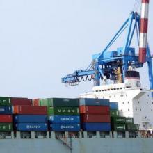 Internazionalizzazione imprese, si apre il 23 aprile bando con 8,5 mln di euro