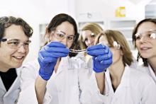 Scienza: notte Ue ricercatori compie 10 anni