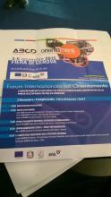 """Grieco: """"Un più forte impegno delle Regioni per formazione e orientamento"""""""