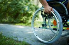 Disabilità gravissime, in quattro anni dalla Regione quasi 50 milioni