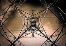 Unione Energia: associazioni, interconnessioni fondamentali