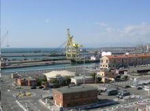 Campagna per la sicurezza nei porti, oggi la presentazione