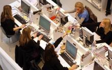 Salute e benessere nei luoghi di lavoro, un progetto regionale rivolto alle aziende