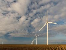 Rinnovabili: obiettivi 2020, Ue sulla buona strada