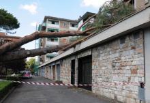 Danni post alluvioni: ecco le agevolazioni che saranno disponibili per imprese e cittadini