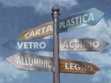 La Giunta chiede agli ATO di raggiungere il 70% di differenziata entro il 2020