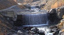 """Briglie dei fiumi, via al bando per 12 milioni. Remaschi: """"Interventi strategici contro le calamità"""""""