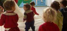 Scuola dell'infanzia paritarie, giovedì 7 Grieco illustra le nuove azioni della Regione