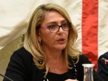 Scuola e lavoro, dibattito con l'assessore Grieco domenica 11 agosto alla Versiliana