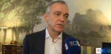 """Legge samaritana, Rossi: """"Diritti per tutti, italiani e immigrati, per una società più giusta e inclusiva""""."""