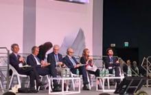Il Ministero dell'Ambiente al Forum PA 2018