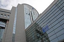 Pe: commissione Envi, ok relazioni su Unione energia e qualita' aria